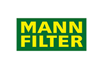 Distribuidor de filter mann